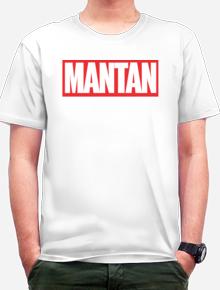 Mantan,parodi, super, hero