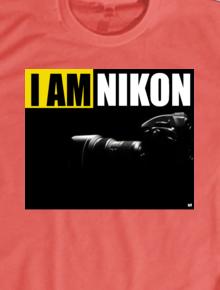 i am Nikon,fotografi,photografer,nikon