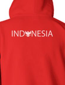 Indonesia,indonesia, idn, garuda