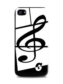 G,nada,g,musik,phone,case