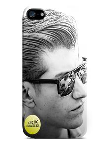 Alex Turner Arctic Monkeys,Arctic Monkeys, Alex Turner, music, musik, iphone, apple, cassing