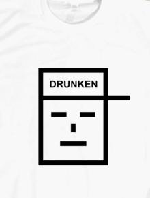 Running Man Kang Gary Drunken White,Running man, kang gary, song ji hyo, simple, white, elegant