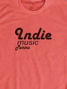 Indie musik pamma,indie musik pamma, indie, music, musik, pamma