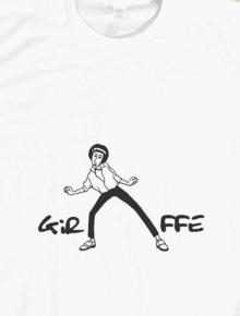 girAffe,running man,runningman,lee gwang soo,lee kwang soo,betrayal,talkative