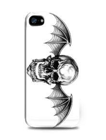 avenged sevenfold c1,avenged sevenfold, musik,music,band,uk, indonesia,rock, metal