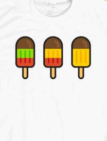 yummi,makanan, es krim