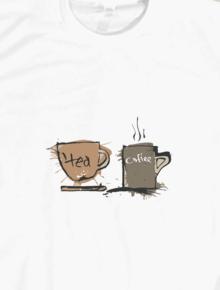 teh dan kopi,teh, kopi, minuman,