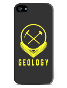 Geology,geo,geoo ,geoligi