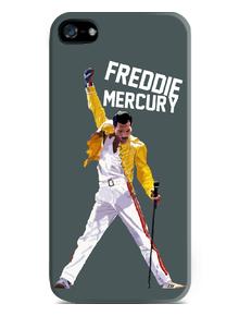 Freddie Mecury,Freddie Mercury