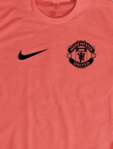 Manchester United,MU,manchester united,rival,manchester city,liga inggris,inggris,uefa,rooney,sir alex ferguson,olahraga