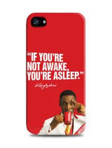 Nescafe,case, keep calm and drink beer, keep calm, drink beer, beer case, quotes case, case beer, case iphone, case iphone 4, case iphone 4s, case iphone 5, case iphone 5s, case iphone 5c, case samsung,case samsung galaxy note 2, case samsung galaxy note 3, case