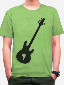 bassist,bassist, musik, band