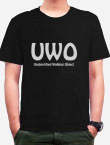 UWO,uwo, ufo, alien, unik, unique, cool