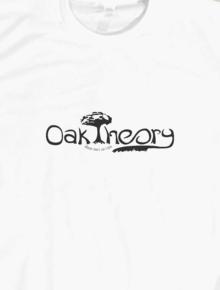 Plain OakTheory,oak theory, music, musik