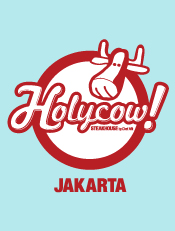 Holycow Red,holycow,afit,red
