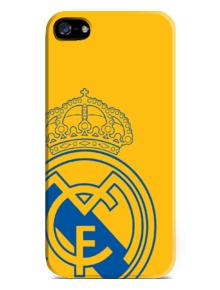 Madrid,Madrid, Real Madrid, Blue, Yellow