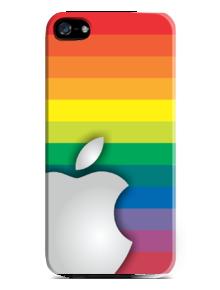 Lovely Colour,Lovely, Apple