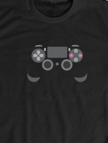 DualShock 4,ps, playstation, controller, dualshock 4, dual, shock, 4, dual shock, game, games, gamer
