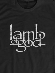 Lamb Of God,Lamb Of God, LOG, metal, band, rock