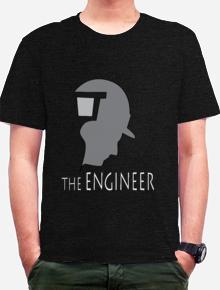 The Engineer,teknik sipil, teknik, engineer, engineering