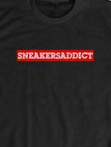 Sneakersaddict,sneakers,sepatu,nike,adidas,reebok,newbalance,asics,saucony