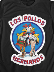 Los Pollos Hermanos,los,pollos,hermanos,gus,gustavo,fring,chicken,meth,breaking,bad,tv,series