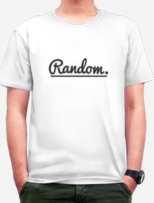 Random,random,acak,mood