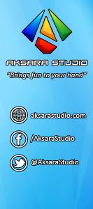 Aksara Studio,Aksara Studio