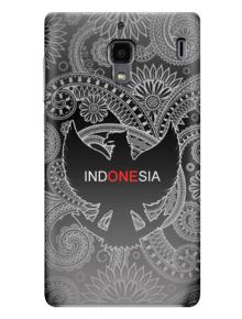 BATIK INDONESIA,batik,indonesia,nasionalisme,cinta indonesia,merdeka,frustasco