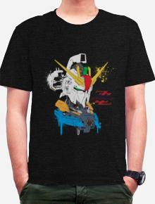 Zeta Gundam,zeta, zeta gundam, gundam,