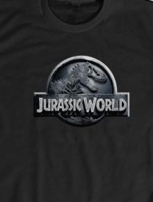 JURASSIC WORLD 3D LOGO,JURASSIC WORLD,DINOSAURUS,RAPTOR,FILM,JURASSIC PARK,LOGO,3D