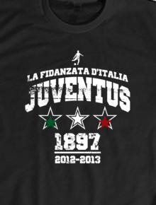 Juventus La Fidanzata d Italia Black,Juventus, Juve, Soccer, Sepakbila, Italia, Football, Serie A, Bianconeri, Sport, Sports, Olahraga