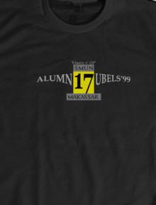 AlumniSMU17_02,alumni, smun17, makassar