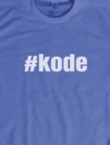 kode,#kode ,jangan mau
