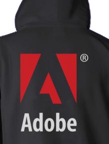 Adobe,adobe, rockstar, Indonesia
