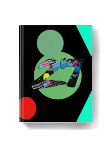 TSI Notebook RainboW,Notebook