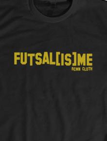 Futsalisme,Futsal, Bola, Olah raga
