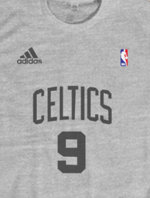 Celtics,Celtics , basketball , NBA , sport , olahraga , tipografi , basket , ball