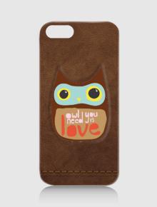 owl and love case,casing imut,casing lucu,casing keren,kulit,owl,casing owl,owl case,burung hantu,love