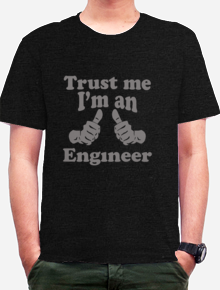 trust me im an engineer,engineer,kampus,teknik,mahasiswa,engineering