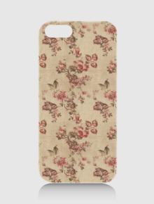 Vintage Floral,floral, flower, vintage, shabby, pattern, victorian, beautiful, flora, bunga, retro