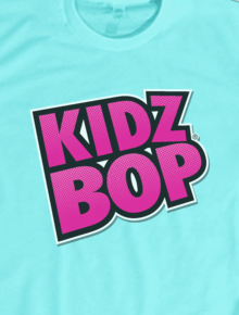 kodz bop,kidzbop, music, pop