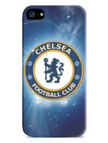 casing hp i phone Chelsea,chealsea, football club, olah raga