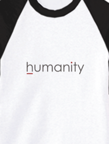Humanity Kaos,humanity, kemanusiaan, politik, sahat, persahabatan