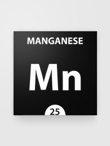 Manganese,ScienceThings, chemical, Manganese