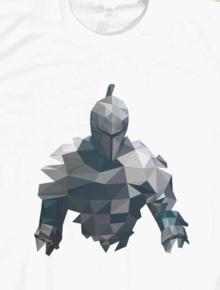 Dark Souls 2 Faraam Armor,dark souls, game,ps3