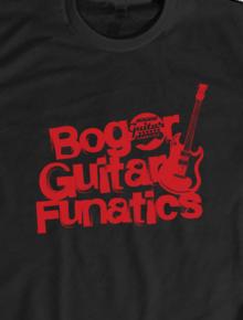 Bogor Guitar Funatics,BGF, komunitas musik bogor, bogor guitar funatics, kaos musik, musik, music, gitar
