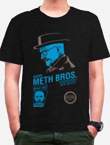 Breaking Bad Heisenberg _ Film dan TV,Breaking Bad, Heisenberg, Geek, Hipster, Ilustrasi, Film dan TV, Kartun, Humor, Tipografi, Quotes, Games