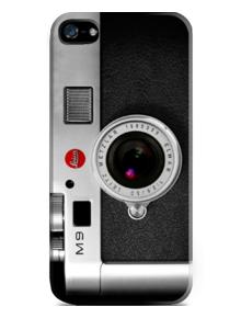 Vintage Camera,Fotografi, Retro, Vintage, Camera, Phonecase