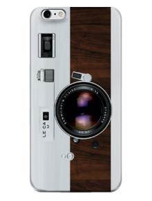 kamera camera wood brown,KUCRIT, CASE, PHONE, PHONECASE, UNIK, HUMOR, KEREN, KAMERA, RETRO, VINTAGE, LOMO, DSLR,NIKON, CANON